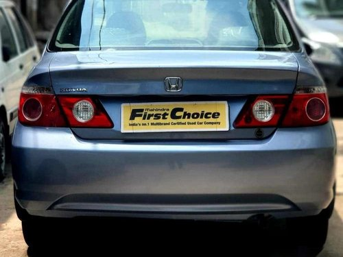 Used 2008 Honda City ZX EXi MT for sale in Jaipur