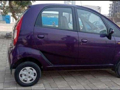 Tata Nano Twist XE 2014 MT for sale in Pune