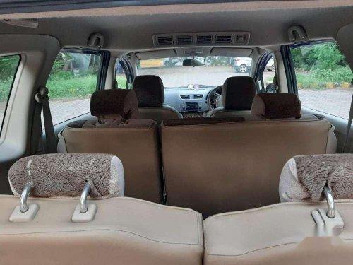 Used 2016 Maruti Suzuki Ertiga VDI MT for sale in Ghaziabad