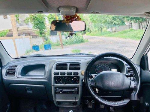 Maruti Suzuki Alto 2010 MT for sale in Vadodara
