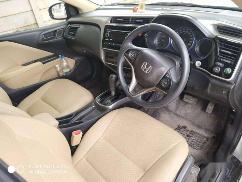 Honda City 2015 MT for sale in Rajkot