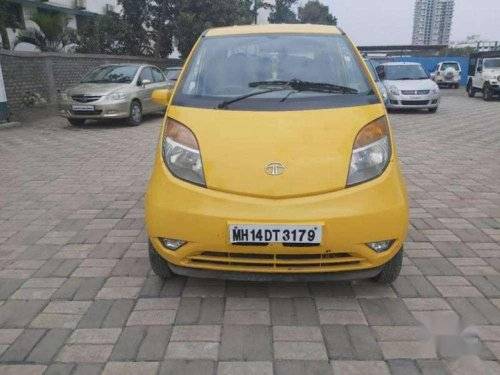 2013 Tata Nano Lx MT for sale in Pune-11