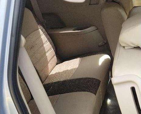 Maruti Suzuki Ertiga Vxi CNG, 2013, CNG & Hybrids MT for sale in Mumbai