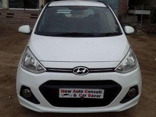 Used 2014 Hyundai i10 Sportz MT for sale in Jodhpur