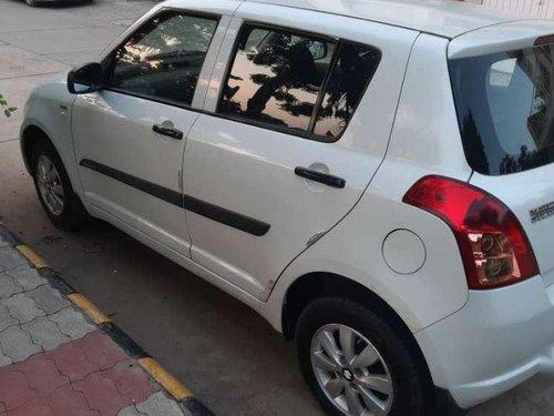 Maruti Suzuki Swift LDI 2007 MT for sale in Chandigarh