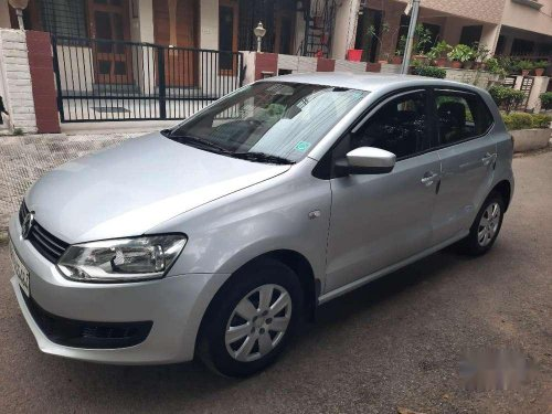 Volkswagen Polo 2013 MT for sale in Chandigarh