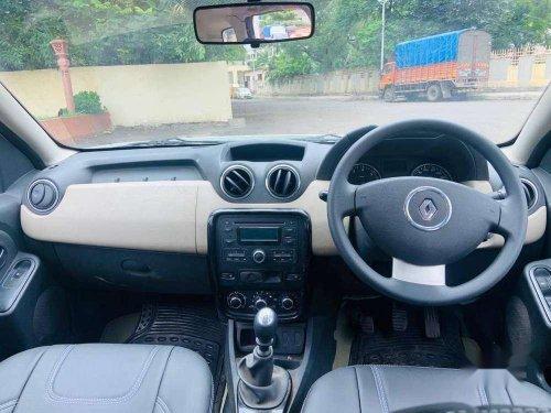 Renault Duster 110 PS RxL Diesel, 2013, Diesel MT for sale in Thane