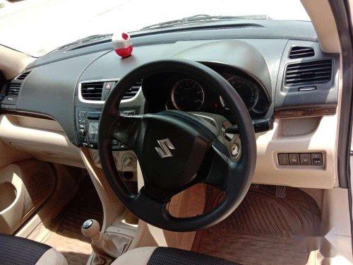 Maruti Suzuki Swift Dzire VDI, 2015, Diesel MT for sale in Jaipur
