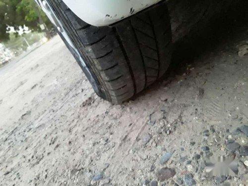 Used 2018 Hyundai Eon Era MT for sale in Jodhpur