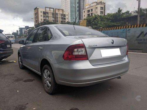 Used 2014 Skoda Rapid MT for sale in Mumbai
