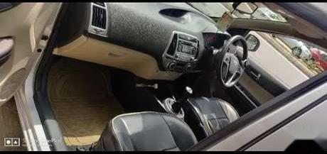 Used 2013 Hyundai i20 Asta 1.2 MT for sale in Gurgaon