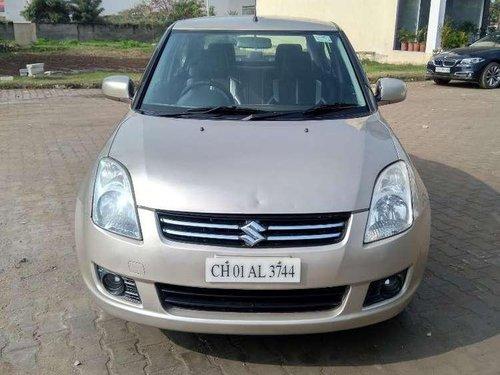 Maruti Suzuki Swift Dzire VDI, 2011, Diesel MT for sale in Chandigarh