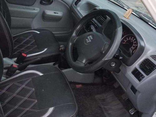 2014 Maruti Suzuki Alto K10 VXI MT for sale in Chandigarh