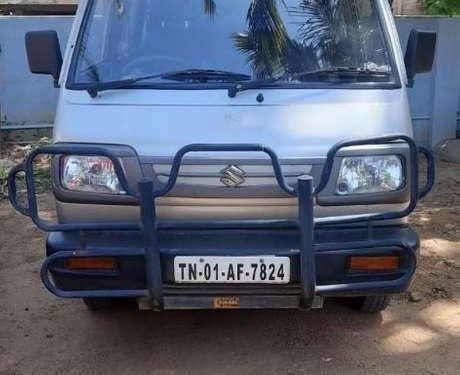 Maruti Suzuki Omni 2008 MT for sale in Chennai