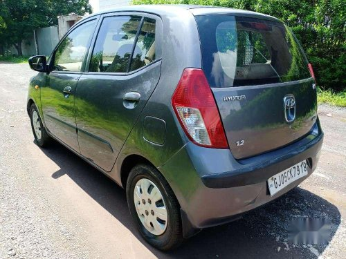 2008 Hyundai i10 Magna MT for sale in Surat