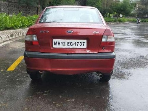 2007 Ford Ikon 1.3 Flair MT for sale in Pune