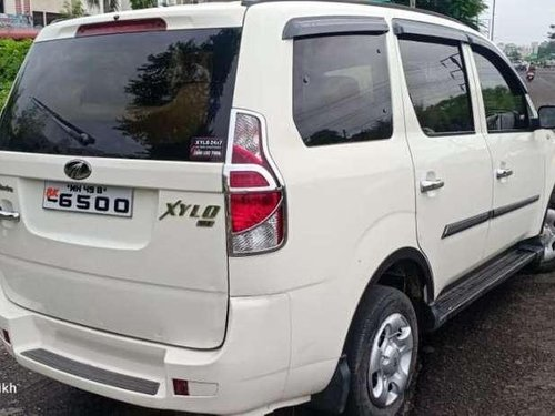 Used Mahindra Xylo D4 2016 MT for sale in Nagpur