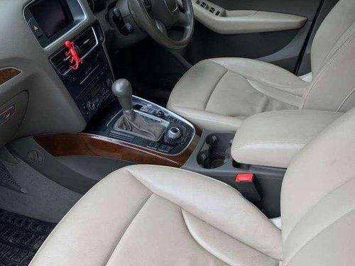 Audi Q5 2.0 TDI quattro Premium Plus, 2011, Diesel AT in Chandigarh