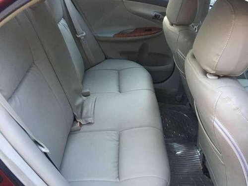 Toyota Corolla Altis 1.8 VL Automatic, 2008, Petrol AT in Chandigarh