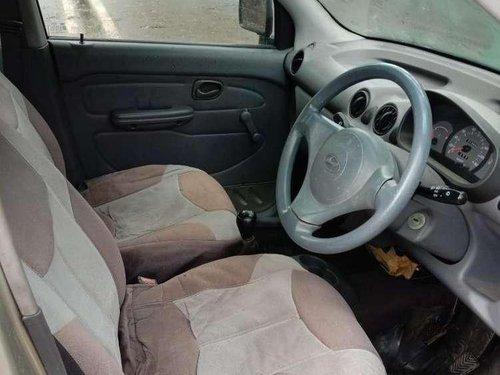 2007 Hyundai Santro MT for sale in Mumbai