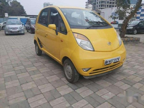 2013 Tata Nano Lx MT for sale in Pune-3