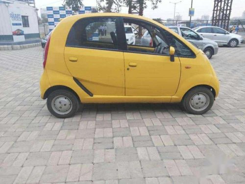 2013 Tata Nano Lx MT for sale in Pune-2