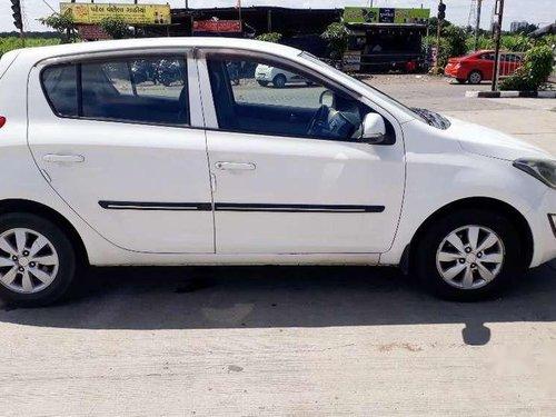 Hyundai I20 Sportz 1.4 CRDI, 2012, Diesel MT in Surat