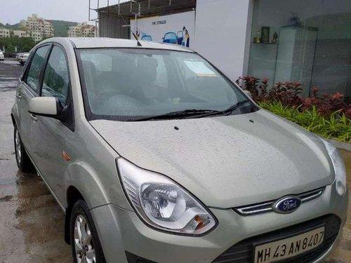 Ford Figo Duratorq Diesel Titanium 1.4, 2014, Diesel MT in Pune