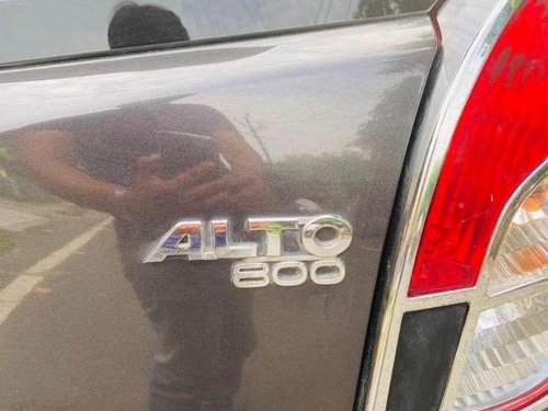 2015 Maruti Suzuki Alto 800 VXI MT for sale in Agra