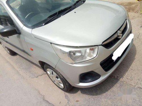 Maruti Suzuki Alto K10 VXI 2018 MT for sale in Jaipur