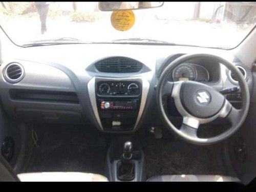 Used 2014 Maruti Suzuki Alto 800 LXI MT for sale in Pune