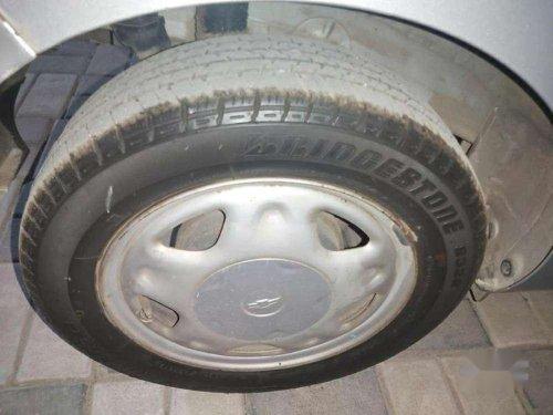 Chevrolet Beat 2012 Diesel MT for sale in Pune