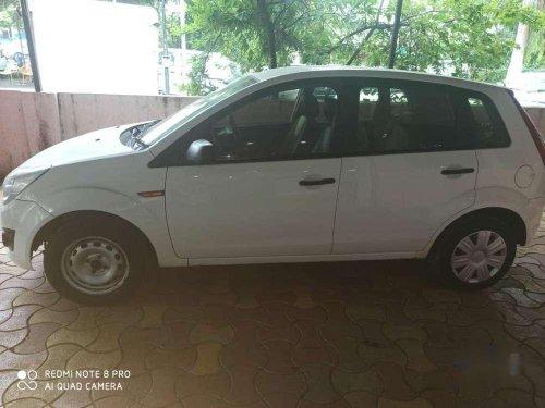 2013 Ford Figo MT for sale in Kolhapur