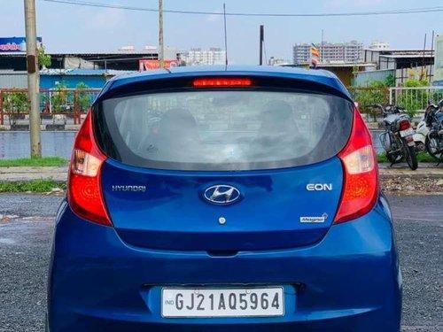 2015 Hyundai Eon Magna MT for sale in Surat