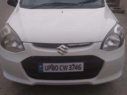 2014 Maruti Suzuki 800 MT for sale in Agra