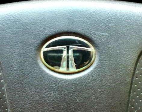 Tata Safari 4X2 2007 MT for sale in Pune