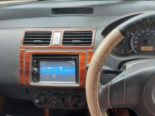 Used 2007 Maruti Suzuki Swift VDI MT for sale in Vadodara