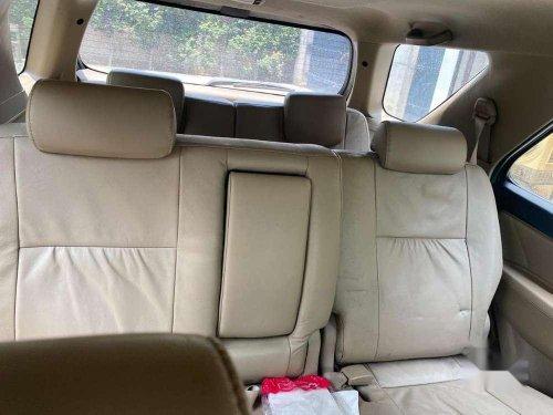2014 Toyota Fortuner 4x2 Manual MT for sale in Jalandhar