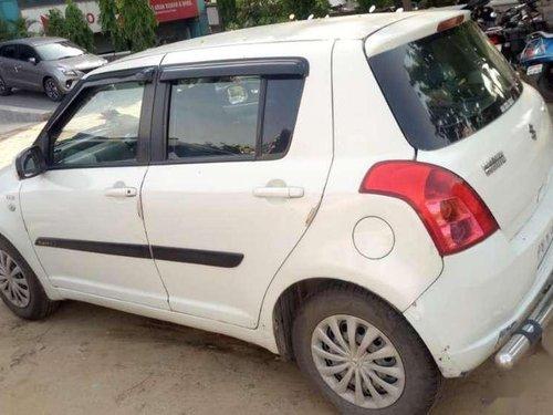 Used 2007 Maruti Suzuki Swift VXI MT for sale in Saharanpur