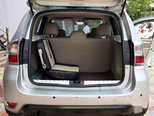 Nissan Terrano XL D Plus, 2014, Diesel MT in Chandigarh
