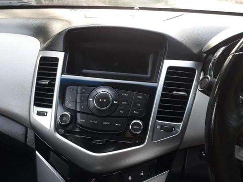 2012 Chevrolet Cruze LTZ MT for sale in Chandigarh