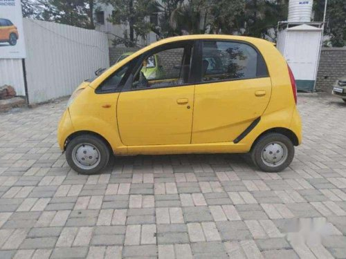 2013 Tata Nano Lx MT for sale in Pune