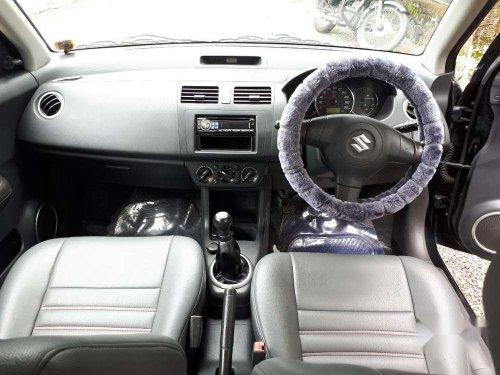 Used Maruti Suzuki Swift VDI 2011 MT for sale in Thrissur