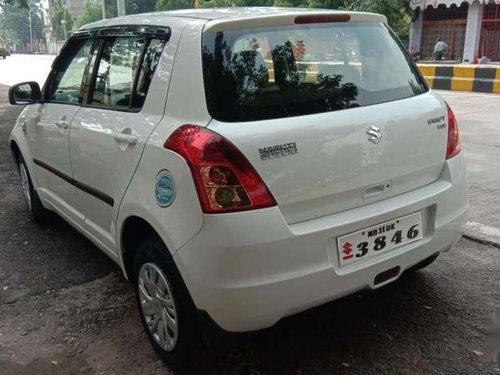 Maruti Suzuki Swift VDI 2011 MT for sale in Nagpur
