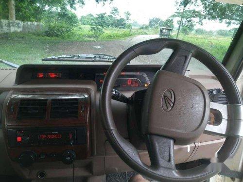 Mahindra Bolero ZLX BS IV, 2016, Diesel MT for sale in Guwahati