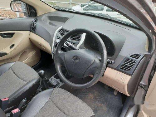 2013 Hyundai Eon Era MT for sale in Muvattupuzha