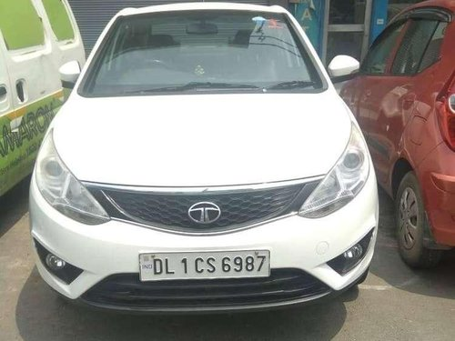 2014 Tata Zest MT for sale in Noida