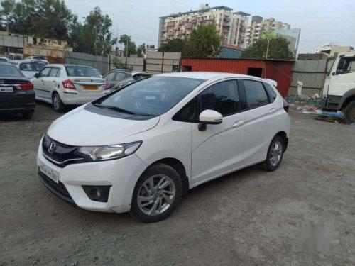 Honda Jazz VX Manual, 2015, Diesel MT in Pune