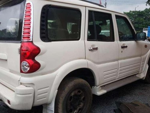 Mahindra Scorpio VLX 2WD ABS Automatic BS-III, 2009, Diesel AT in Raigarh-2