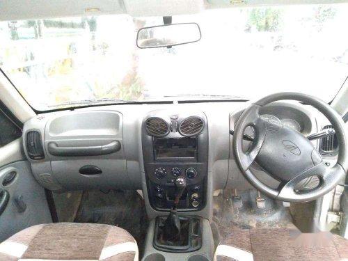 Used Mahindra Scorpio M2DI 2008 MT for sale in Thane